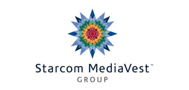 SMG, TV Programlarının Sosyal Medyadaki Etkisini Echo Modeli ile Ölçümlüyor