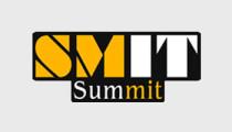 SMİT Summit 13 Nisan'da Anadolu Üniversitesi'nde
