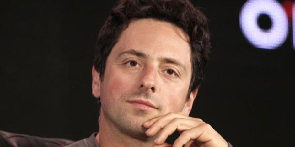 Sergey Brin İnternetin Geleceğinden Endişe Duyuyor