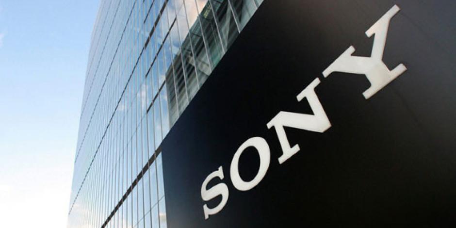 Sony Yeniden Yapılanma Sürecinde 10 Bin Kişiyle Yollarını Ayırıyor