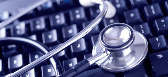 Sağlık ve İlaç Sektörü için Sosyal Medya Kaçınılmaz mı?