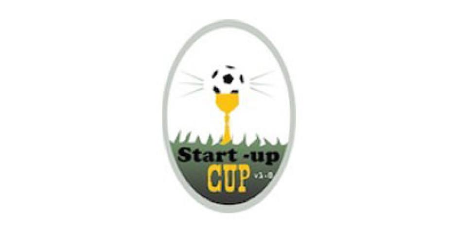 İnternet Girişimleri Kozlarını Startup Cup'ta Paylaşıyor