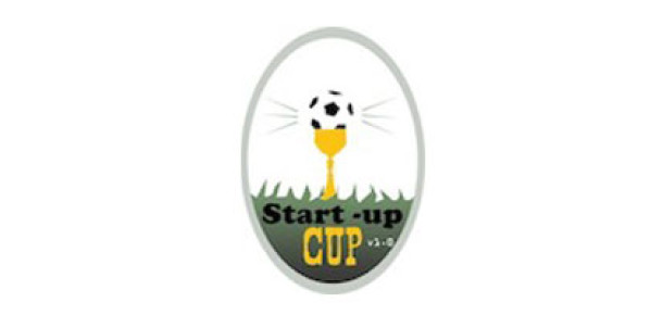 Startup Cup'ta Finalin Adı Belli Oldu