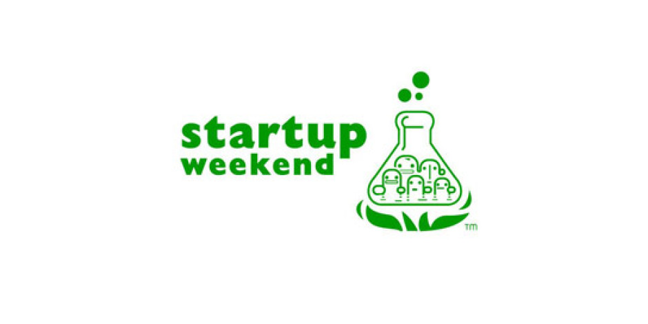Startup Weekend 2012'de Başvuru Süreci Başladı