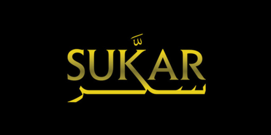 Orta Doğu'nun En Büyük E-ticaret Sitesi Souq. com, Sukar .com'u Satın Aldı