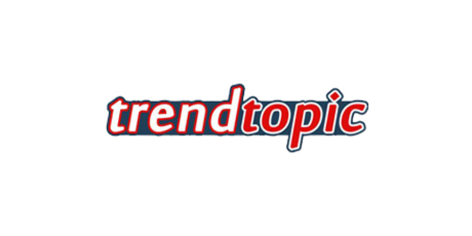 Trend Topic '12 Konferansı 29 Nisan'da Ankara'da
