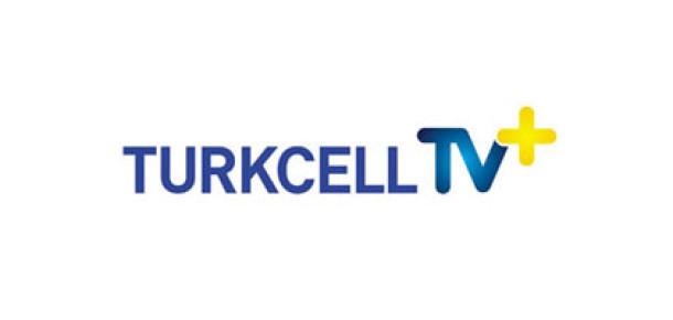 Turkcell, Yeni Online Televizyon Hizmeti TVPLus'ı Tanıttı