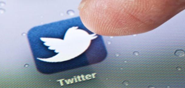 Twitter, iPhone'da Yaşanan Mention Sorunu İçin Güncelleme Yayınladı