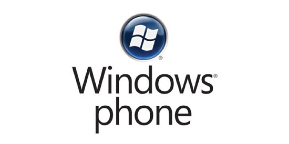 Windows Phone Marketplace 100 Bin Uygulamaya Yaklaşıyor