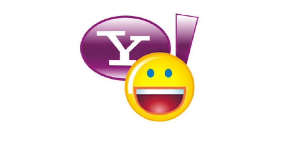 Facebook Yahoo'ya Karşı Dava Açıyor