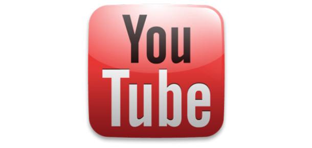 Youtube'tan Yeni Reklam Modeli