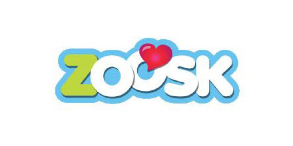 Aynı Profili Kullanan Çiftlere Zoosk'tan Müjde
