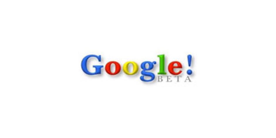 Google'da İşler Yolunda: İlk Çeyrekte 10.6 Milyar Dolar Gelir
