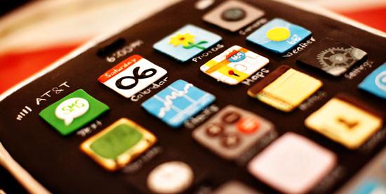 Yeni iPhone Hakkında Yeni İddialar