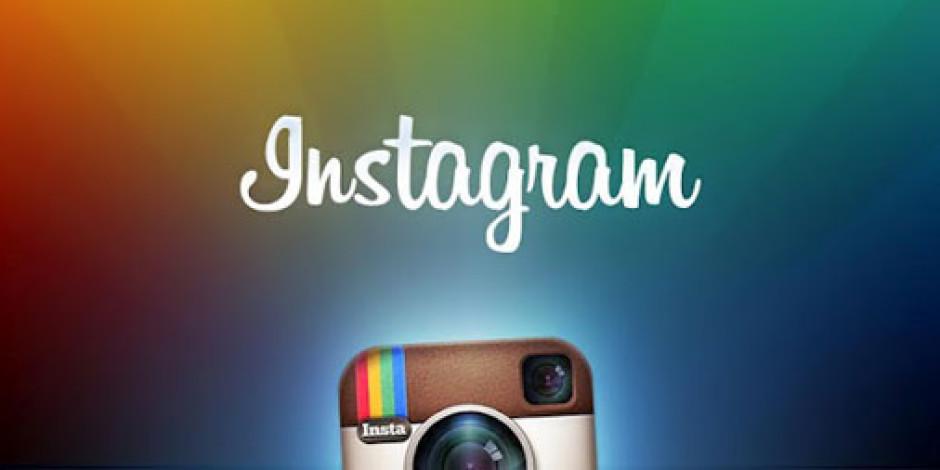 Instagram Fotoğrafları Facebook Kullanıcılarını Rahatsız Ediyor