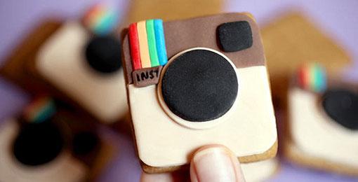 Instagram 10 Günde 10 Milyon Yeni Kullanıcı Kazandı