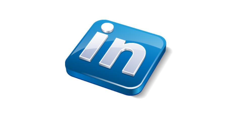 LinkedIn iPad Kullanıcılarının Karşısına İddialı Çıktı