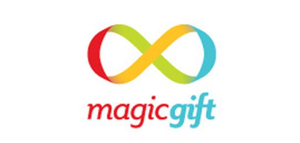 Ciceksepeti. com'un Yeni Girişimi magicgift Açıldı