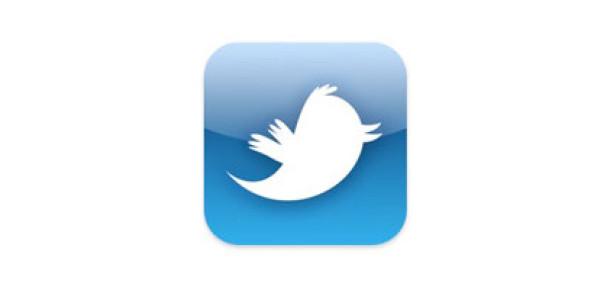 Twitter'ın iPhone Uygulamasındaki Mention Sorununa Çözüm