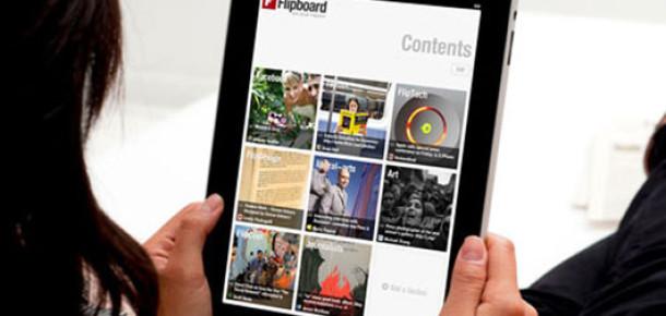 Yeni iPad Sahipleri Tabletlerinden Çok Memnun