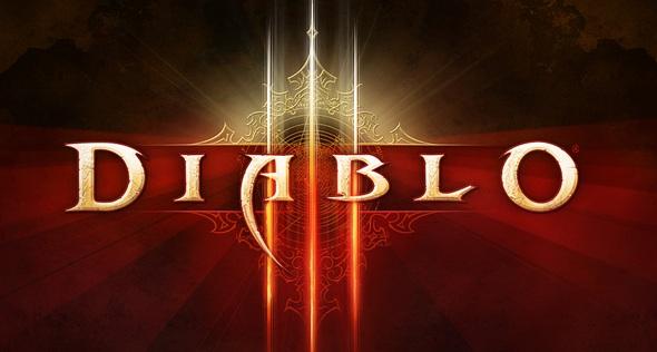 Diablo III 14 Mayıs Gecesi Taksim'de Kapılarını Aralıyor