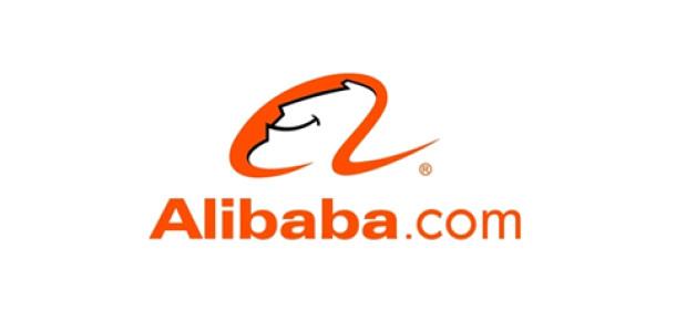 Yahoo'nun İmdadına Alibaba.com Yetişti
