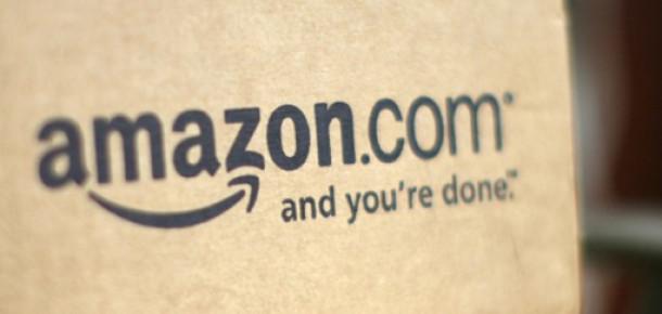 Online Müşteri Memnuniyeti'nde Amazon, Apple'ı Solladı