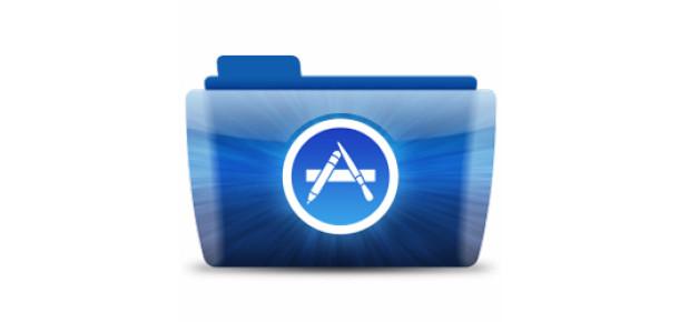 """iOS ve Mac App Store'larına """"Haftanın Ücretsiz Uygulaması"""" Eklendi"""