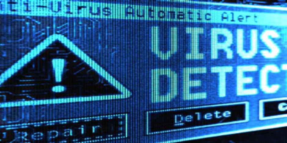 Hackerlar Bilgi Güvenliğini Konuşacak