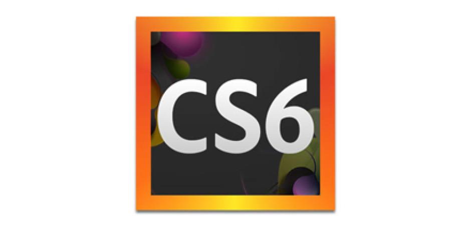 Creative Suite 6 Hazır, Creative Cloud ise Yolda