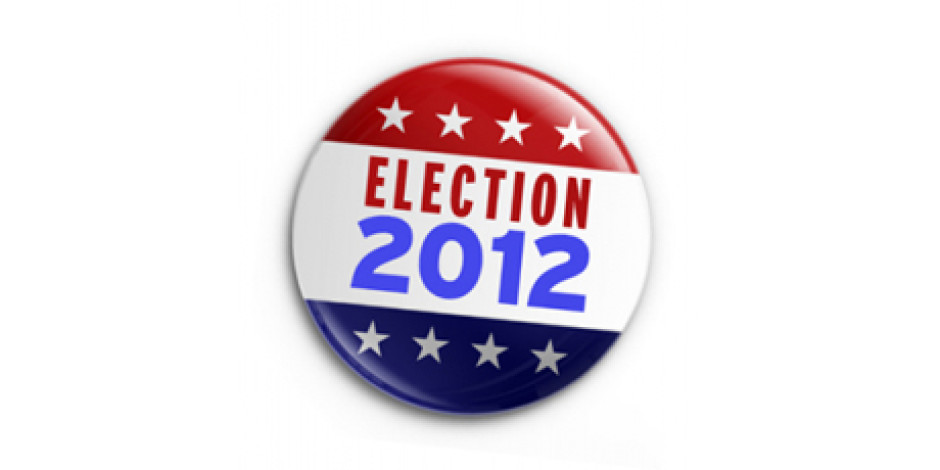2012: Beyaz Saray için Dijital Yarış [İnfografik]