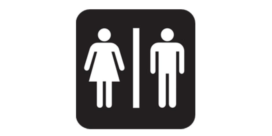 Erkekler ve Kadınlar Sosyal Medyadan Ne İster? [İnfografik]