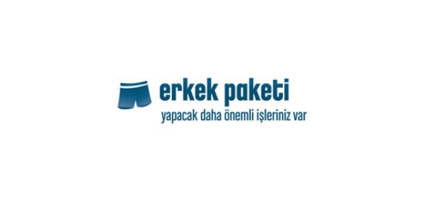 Abonelik Sistemi ile Çalışan İç Çamaşırı ve Çorap Sitesi: Erkekpaketi