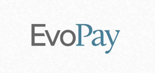 Rocket Internet'in Square Klonunun İsmi Belli Oldu: EvoPay