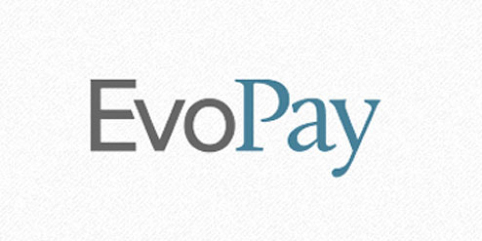 Rocket Internet'in Square Klonunun İsmi Belli Oldu: EvoPay