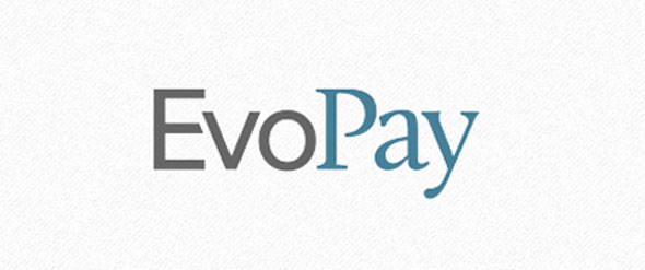 Rocket Internet'in Square Klonunun İsmi Belli Oldu:EvoPay