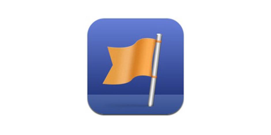 Facebook'un Sayfa Yönetimi Uygulaması Tüm Dünyada Kullanıma Açıldı