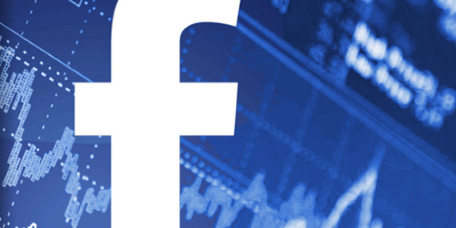 Facebook Bugün Halka Açılıyor
