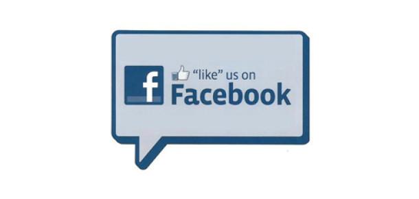 Facebook'ta Sayfa Yönetiminde Yeni Dönem