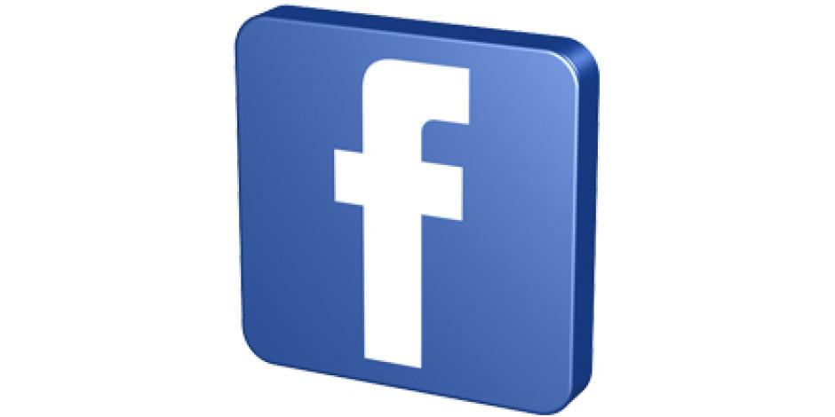 Facebook, Öne Çıkan Videoları 'Trending Videos' ile Sunacak