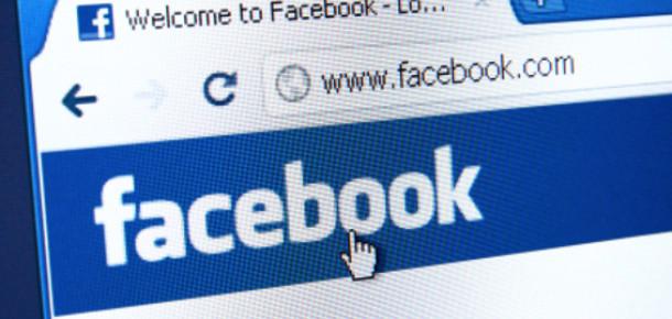 Facebook Artık Google Chrome'u Desteklemiyor