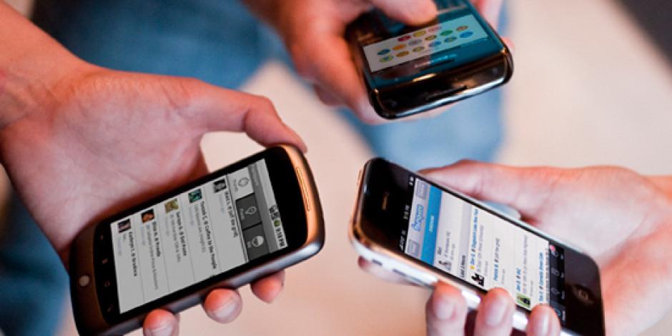 Foursquare'den İşletmelere 10$ Bedelli Onay Hizmeti