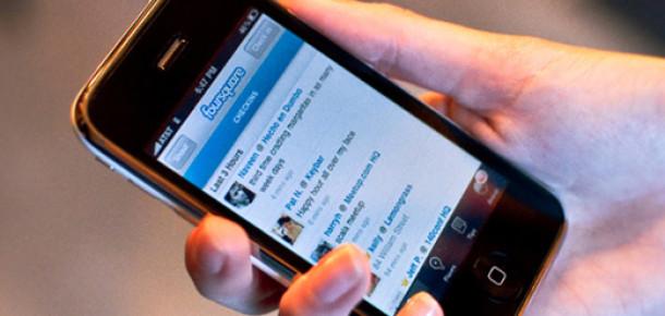 Foursquare Check-in'leri Timeline Haritasına Geliyor