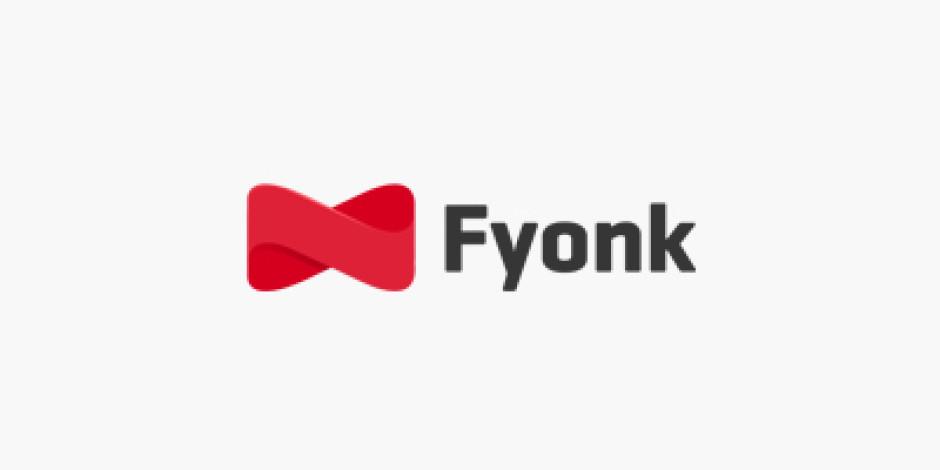 Fyonk: İlk Türk Sosyal Hediye Servisi
