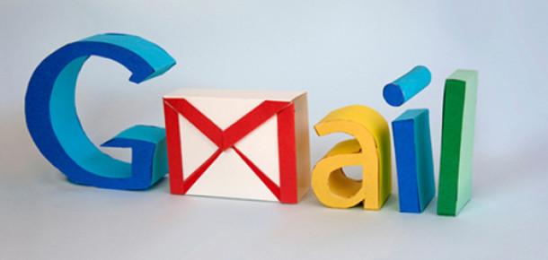 Gmail'den E-postalar İçin Çeviri Kolaylığı