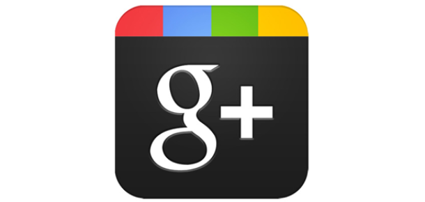 Google+'ta Canlı Video Sohbetine Hazır Olun