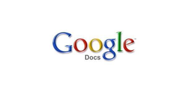 Google Docs Güncellendi; 450 Yeni Font, 60 Şablon ve Daha Fazlası