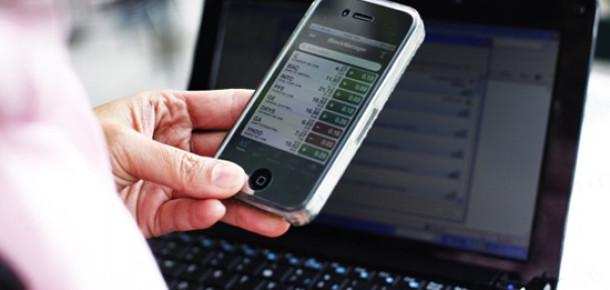 Avrupa'da İnternet Kullanıcısı Sayısı 427 Milyona Ulaştı [IAB Raporu]