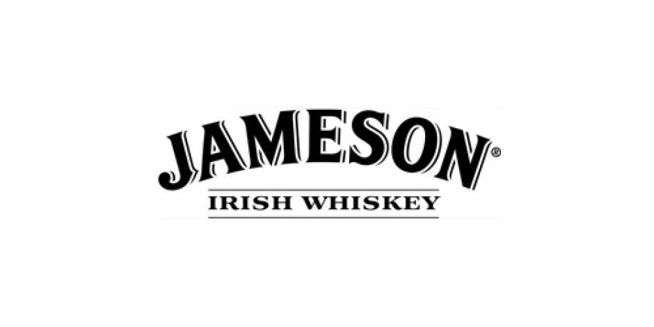 Jameson Marka Müdürü Özgün Tozaçan ile #partidedigin Öncesinde Konuştuk [Röportaj]