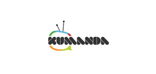Özgün İçerikler Sunan Web Televizyonu Kumanda.tv Yayında
